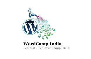 Wordcamp India