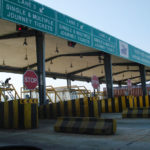 Toll Tax - Rajasthan