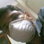 Amit Viral
