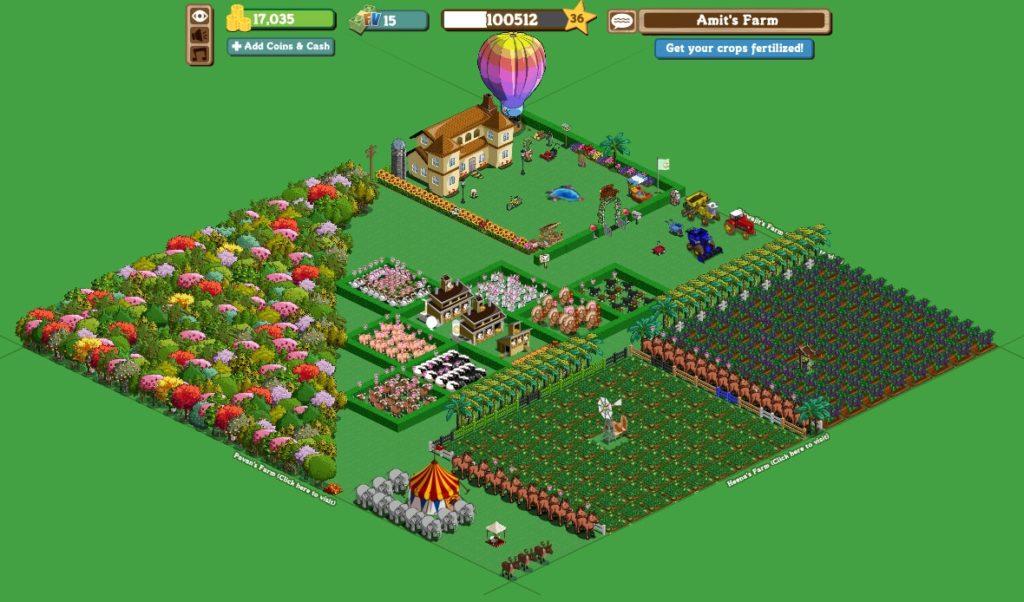 amitguptaz retirement farm