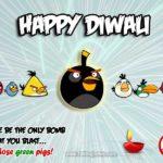 Angry_Birds_Diwali